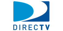 10-directv