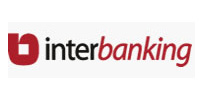 12-interbanking