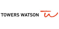 23-towers_watson