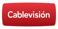 5-cablevision