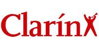7-clarin