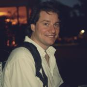Alejandro Luduena