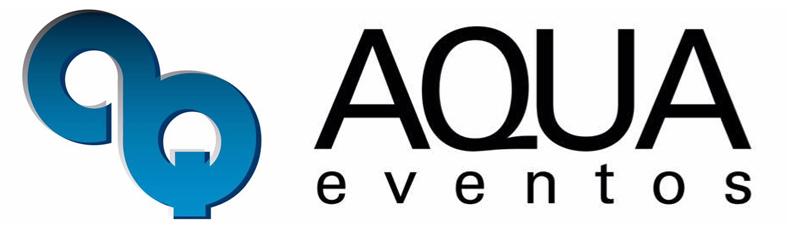 Aqua Eventos