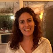 Lorena Nos